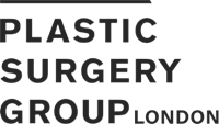 Plastic Surgery Group London Horizontal